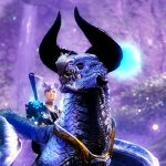 Guild Wars 2: riscattabile gratis l'episodio War Eternal, in arrivo lo Shadow of the Mad King