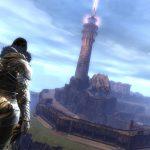 Guild Wars 2: un lungo articolo spiega le fasi delle Alleanze WvW