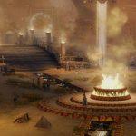 Guild Wars 2: riscattabile gratis l'episodio A Star to Guide Us