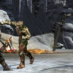 Lord of the Rings Online: 26 quest pack riscattabili gratis, annunciata l'espansione Fate of Gundabad