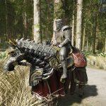 Mortal Online 2 rinviato a gennaio, uscirà senza early access