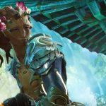 Guild Wars 2: svelate le tre elite spec della seconda open beta
