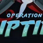 Counter Strike Global Offensive: nuovo Battle Pass, modifiche al meta