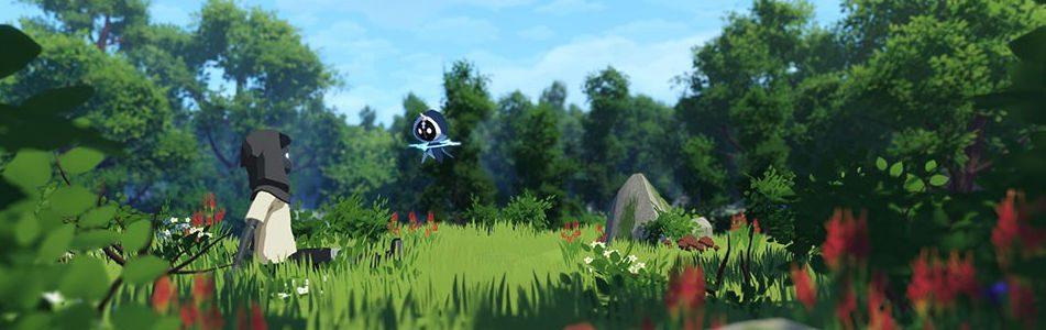 Annunciato il nuovo MMORPG sandbox BitCraft, aperte le iscrizioni alla pre-alpha