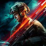 Battlefield 2042: è iniziata l'open beta