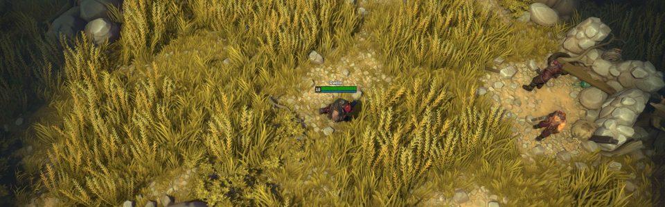 Corepunk: mostrato un nuovo video di gameplay PvE