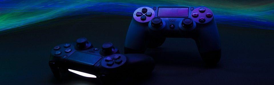 I giochi gratis di ottobre su Xbox Game Pass
