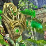 Guild Wars 2: svelate le tre elite spec della terza beta di End of Dragons