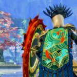 Guild Wars 2: un nuovo video mostra Shing Jea Island