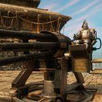 New World: modalità Outpost Rush abilitata e poi disabilitata nel giro di poche ore