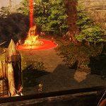 New World: player abusano del sistema di report per vincere le Guerre